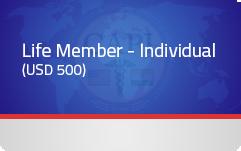 Life Membership