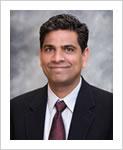 Dr.SriPothamsetty