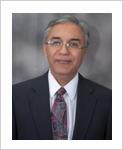 Vivek Desai, MD
