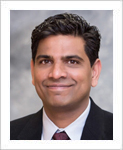Dr._Srikiran Pothamsetty