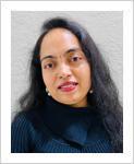 Srujani Gaddam, MD