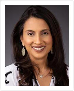 Tejal Patel, MD